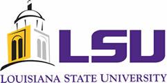 LSU_logo.jpg