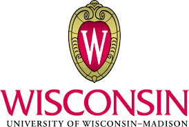 University of Wisconsin - Madison.png