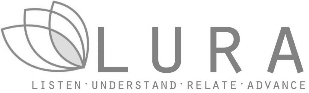 Lura_logo bw.jpg