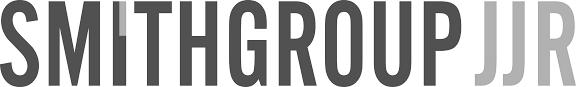 SmithGroupJJR bw.png