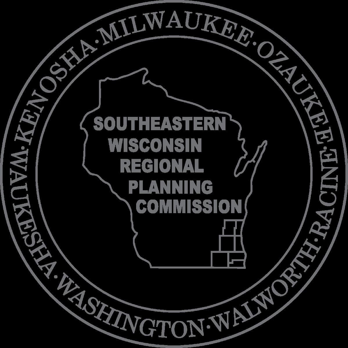 SEWRPC Logo.png