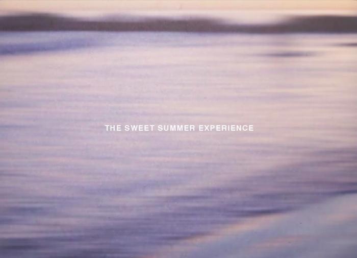 The Sweet Summer Experience.jpg