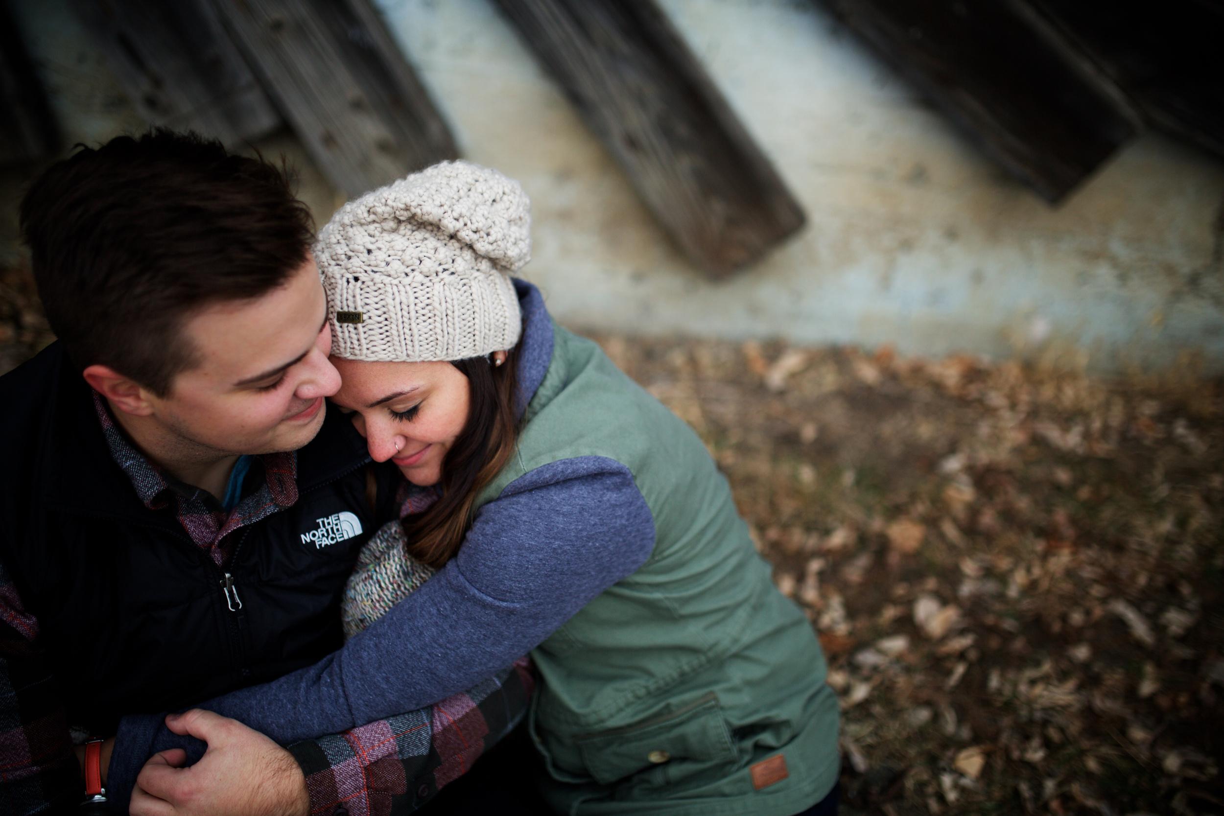 2014 Engagement Favorites OneOne 015.jpg