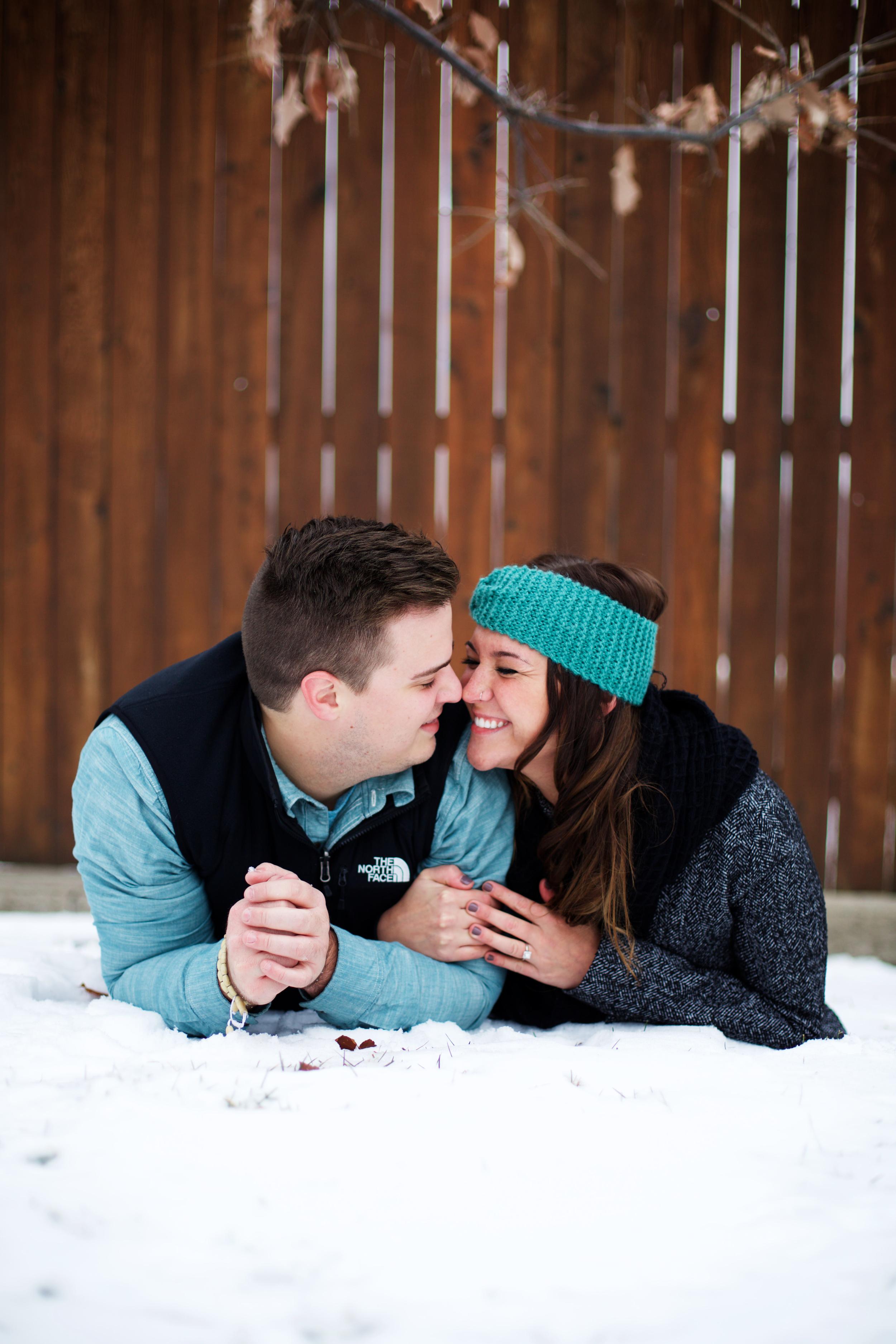 2014 Engagement Favorites OneOne 017.jpg