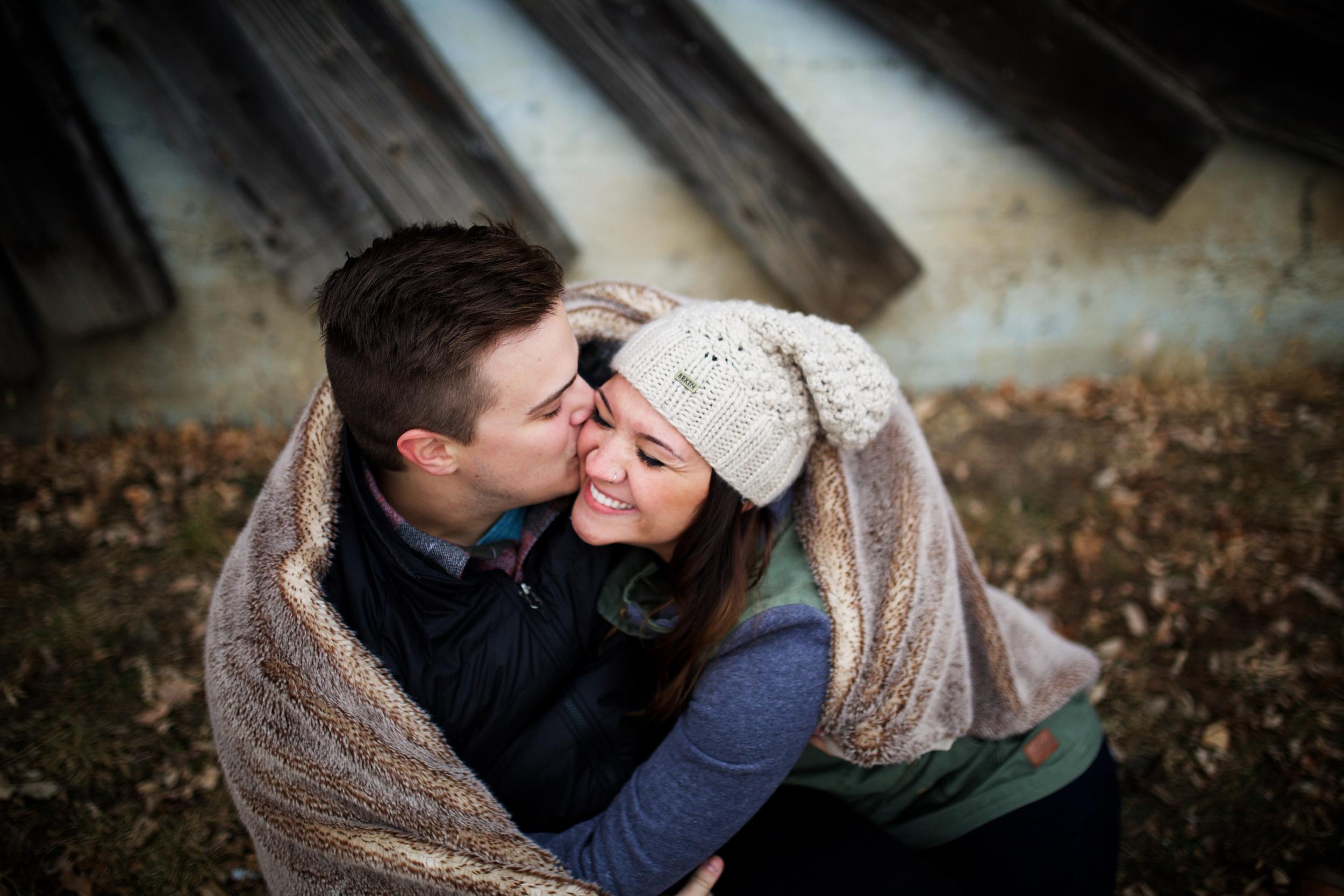 2014 Engagement Favorites OneOne 022.jpg