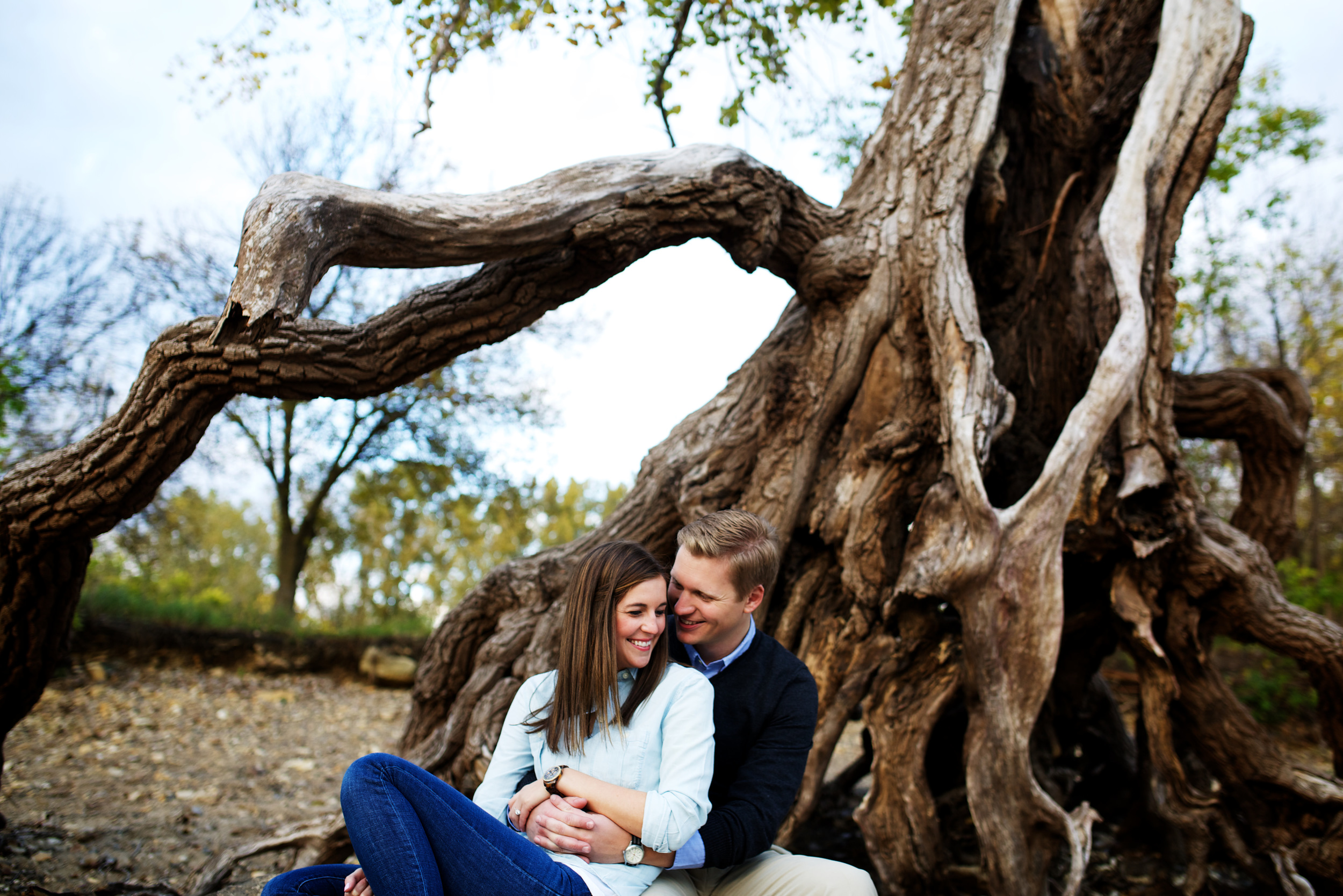 OneOne Engagement Session 028.jpg