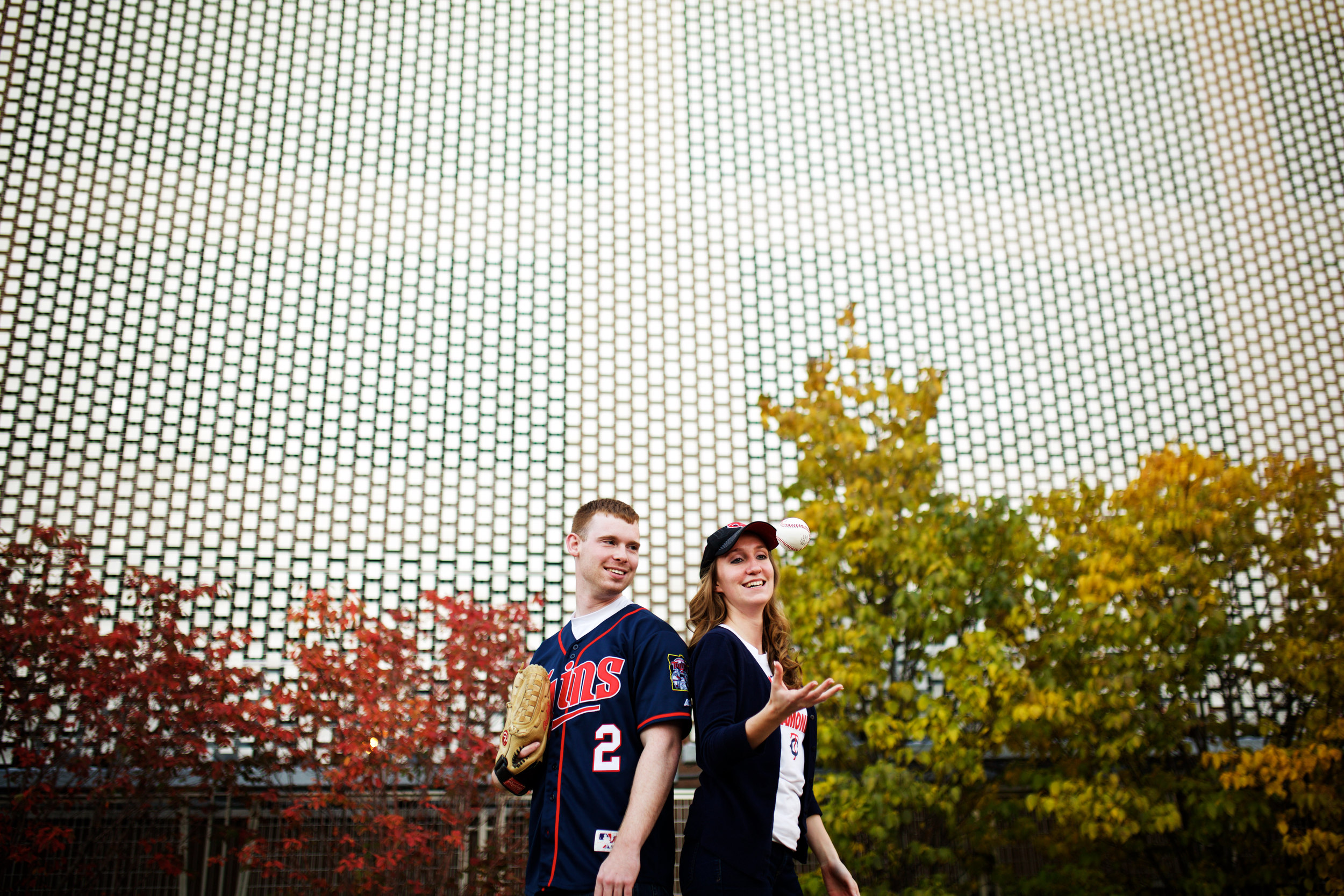 OneOne Engagement Session 033.jpg