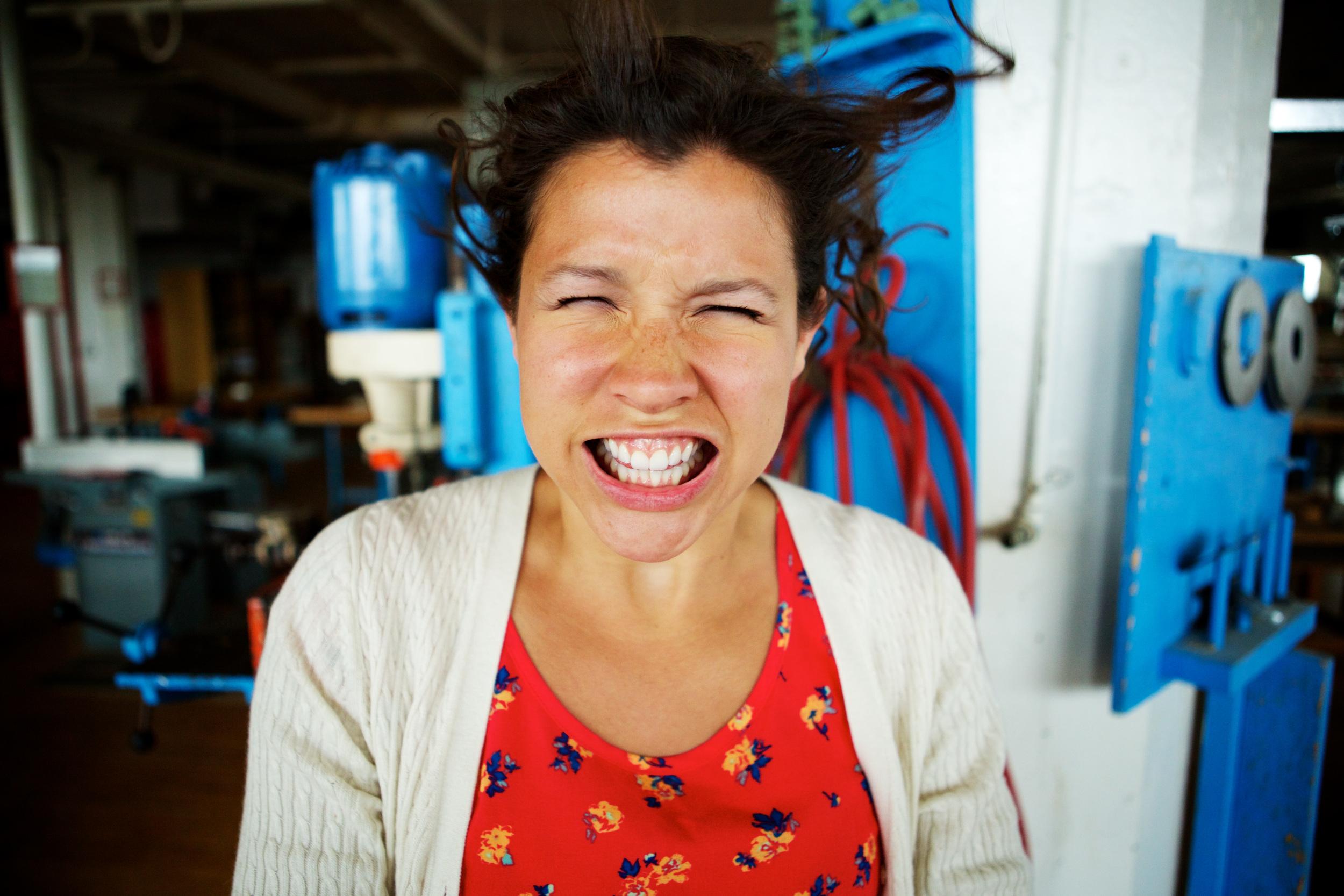 Allie Lauritson    Photo / Blog/ Client Love    . . . . .
