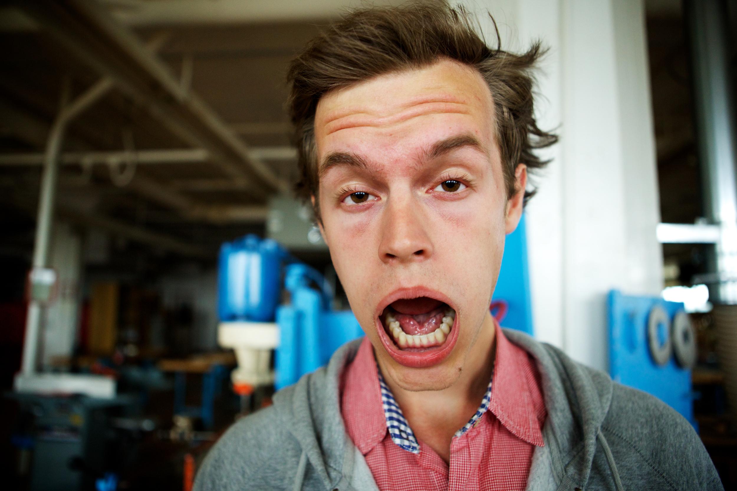 Dane Pedersen    Photo / Video / DP    . . . . .