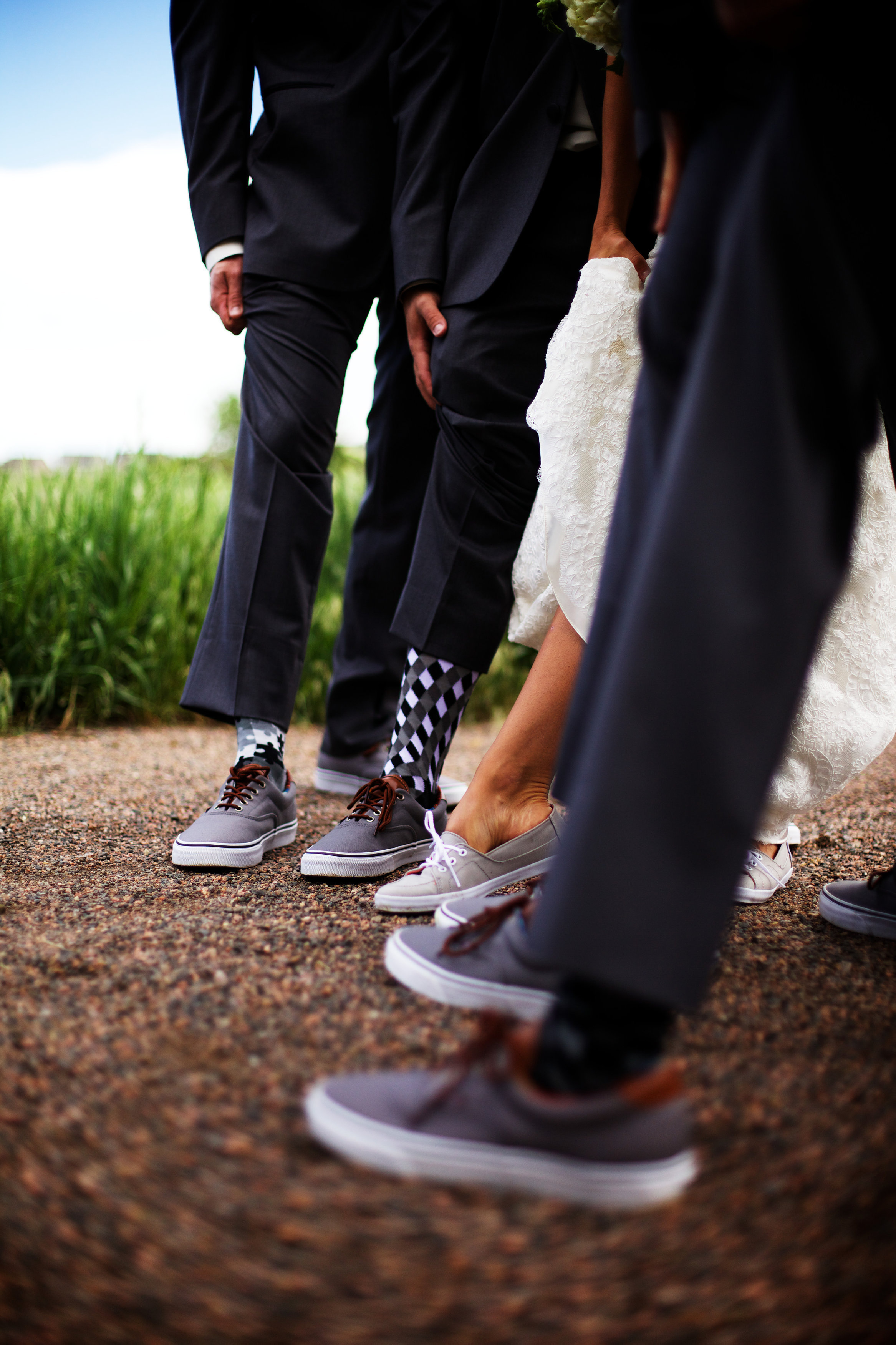 Vans Wedding Shoes Online Sale, UP TO 57% OFF