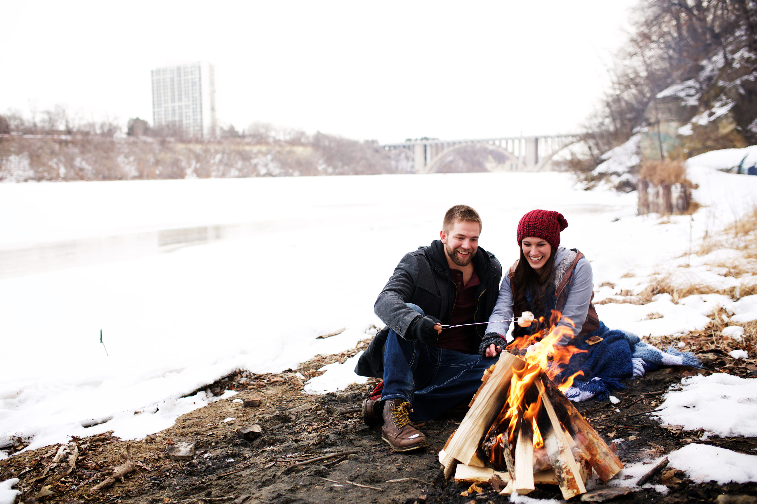 OneOne Winter Engagement 144.jpg