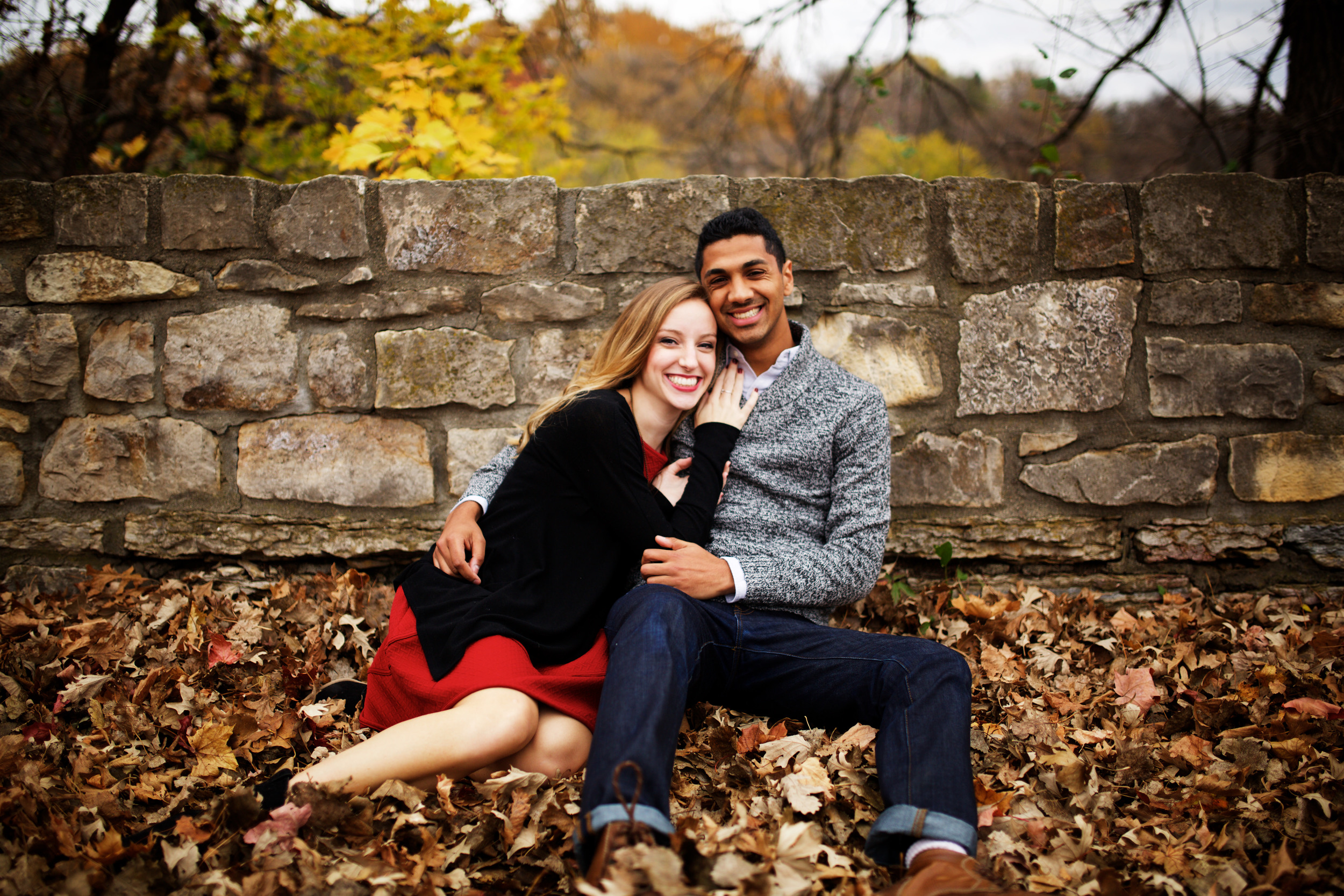 OneOne fall engagement session 198.jpg