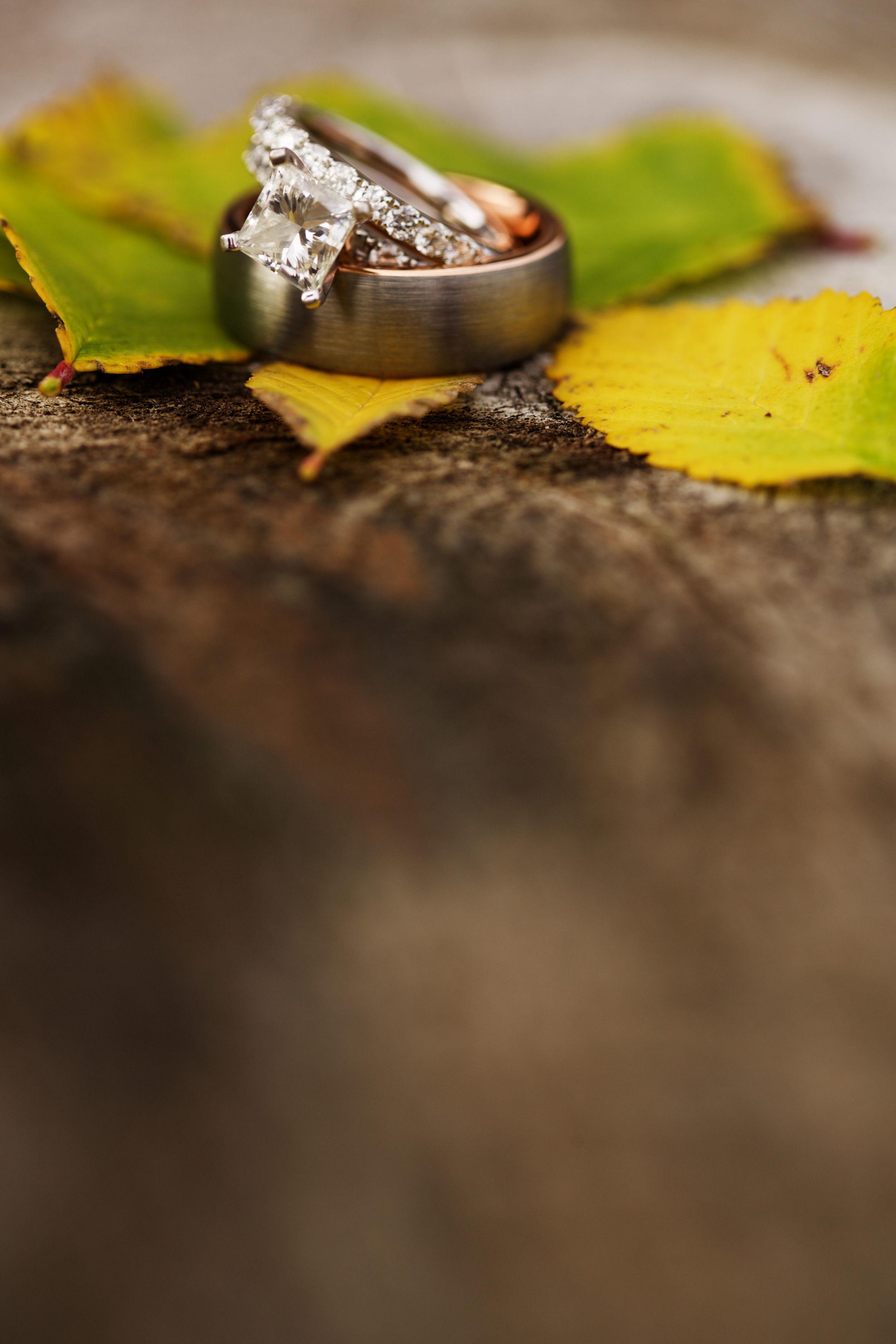 OneOne November wedding 001.jpg