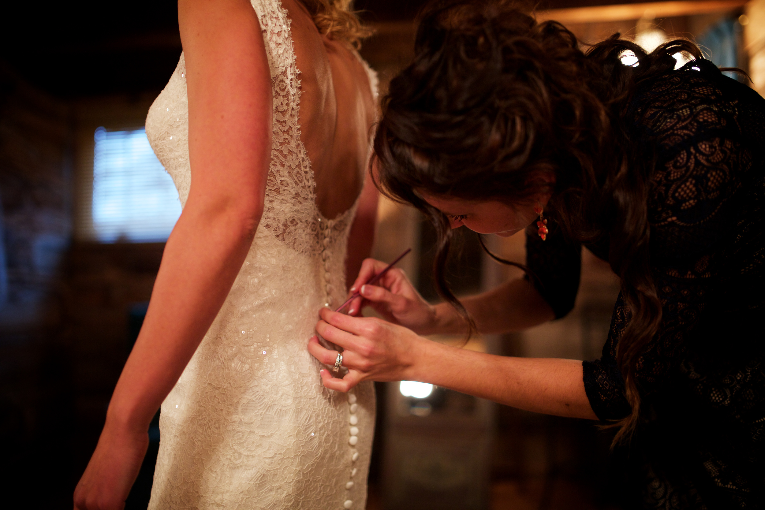 OneOne November wedding 012.jpg