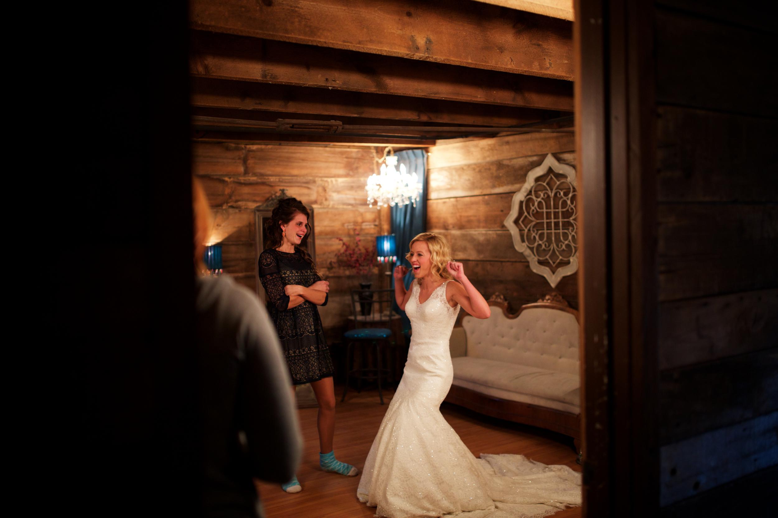 OneOne November wedding 014.jpg