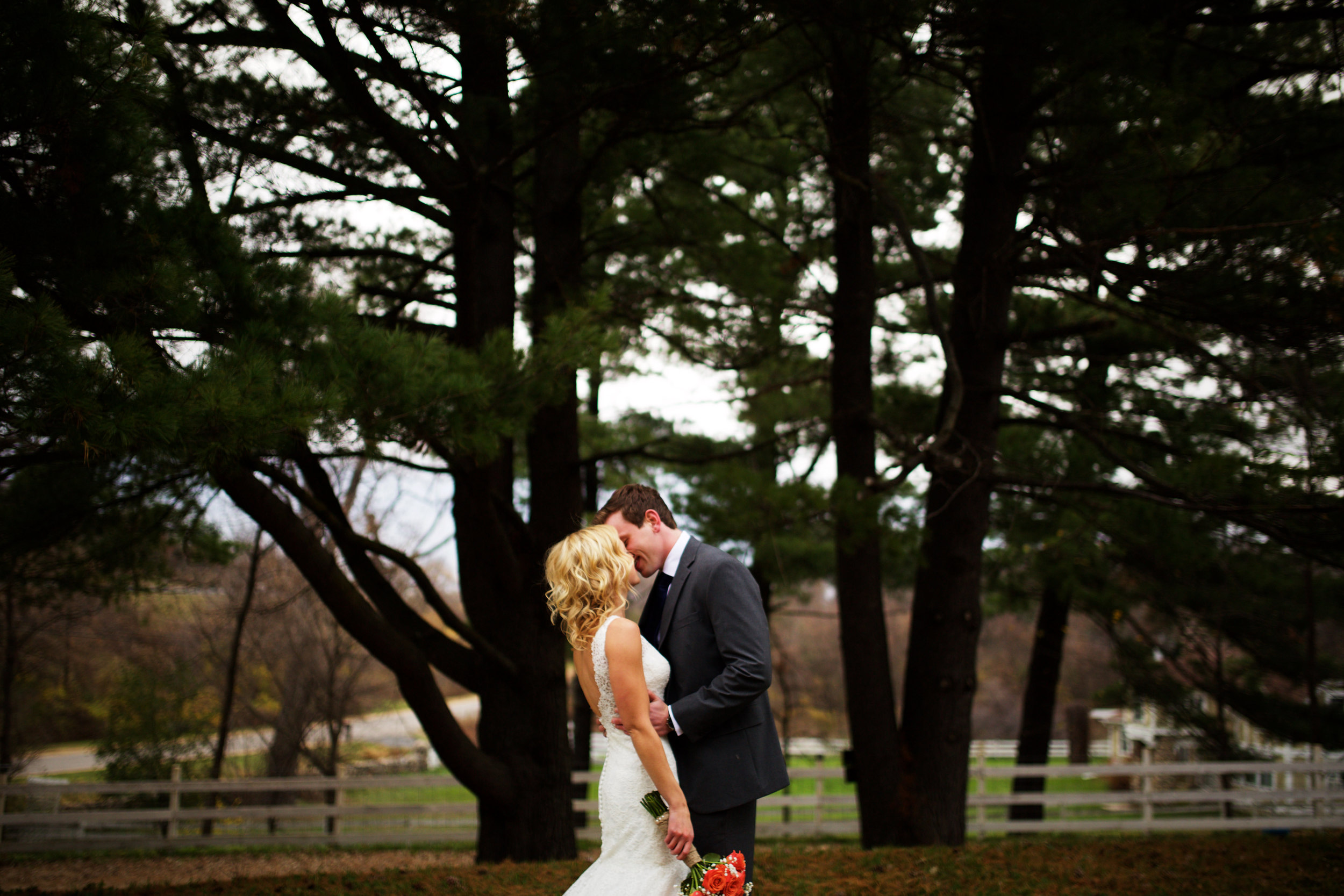 OneOne November wedding 020.jpg