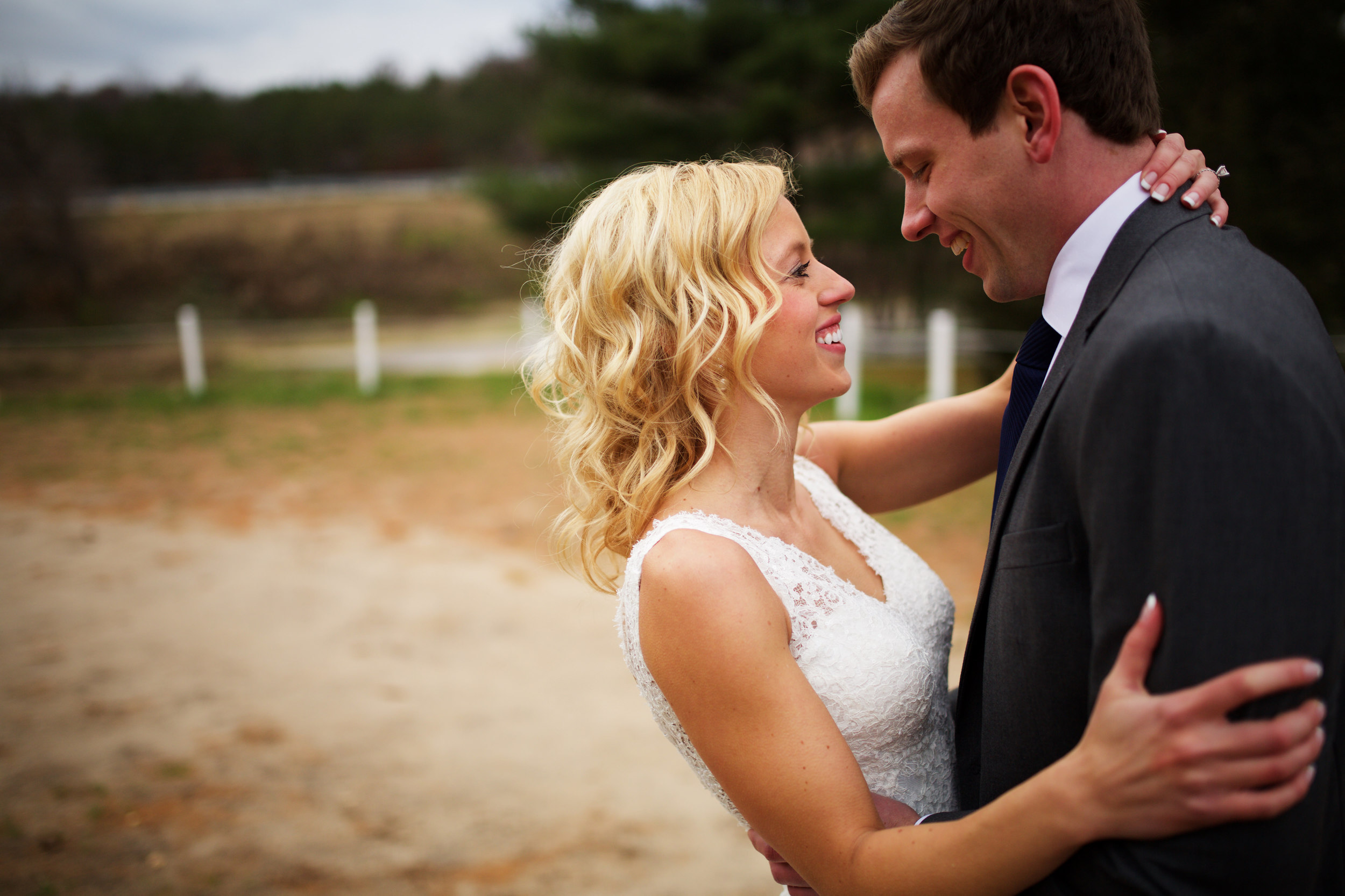 OneOne November wedding 027.jpg