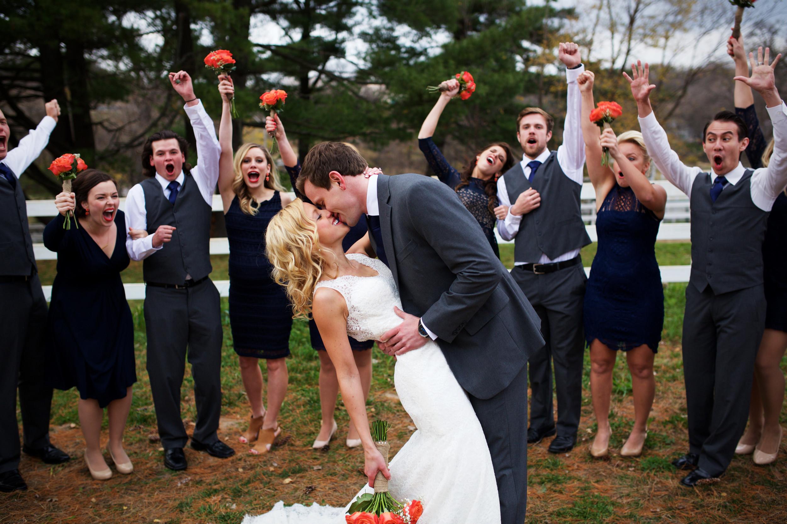 OneOne November wedding 039.jpg