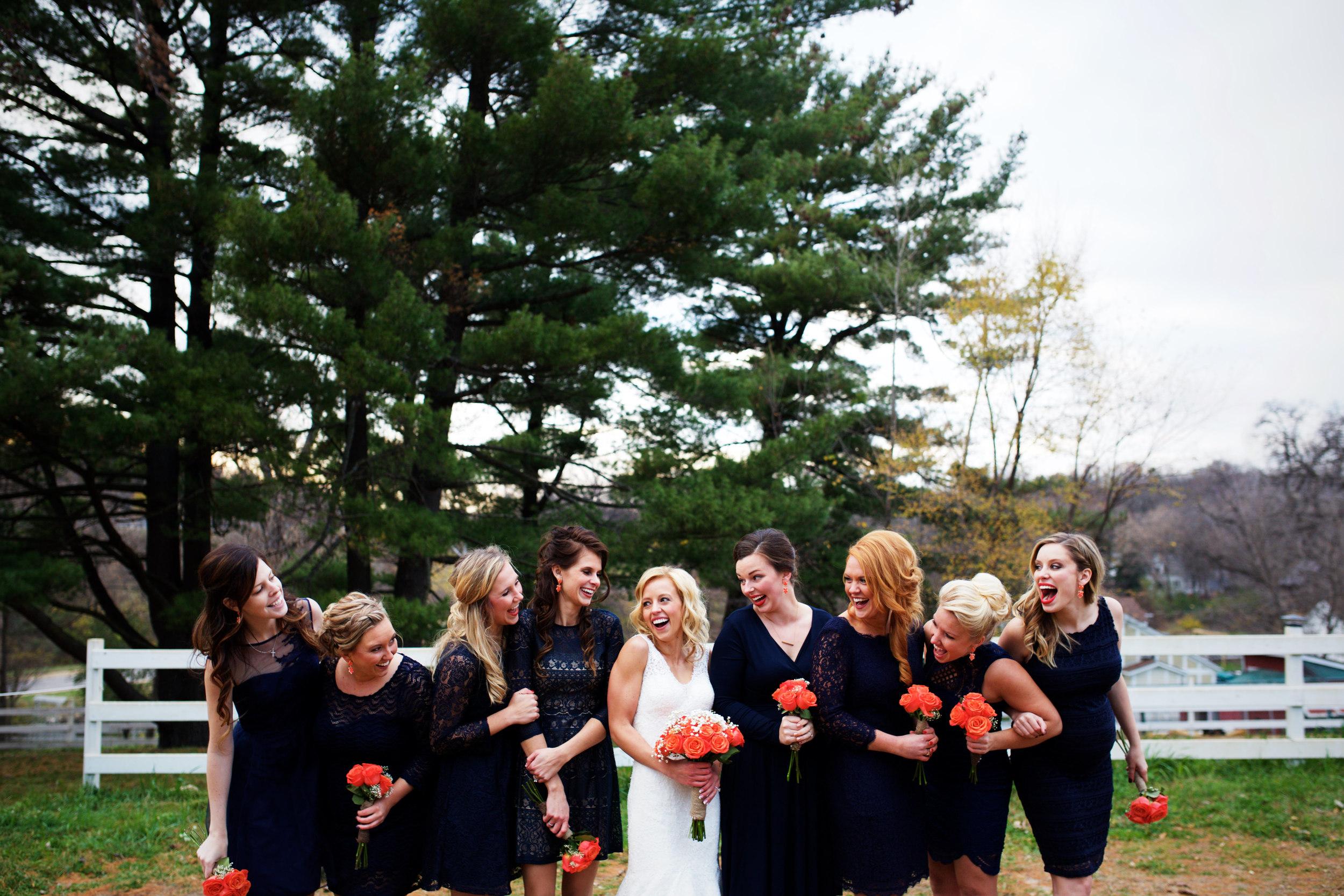 OneOne November wedding 045.jpg