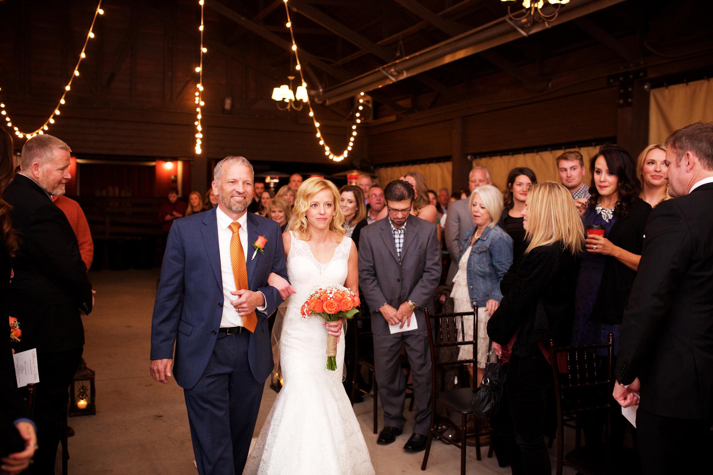 OneOne November wedding 067.jpg