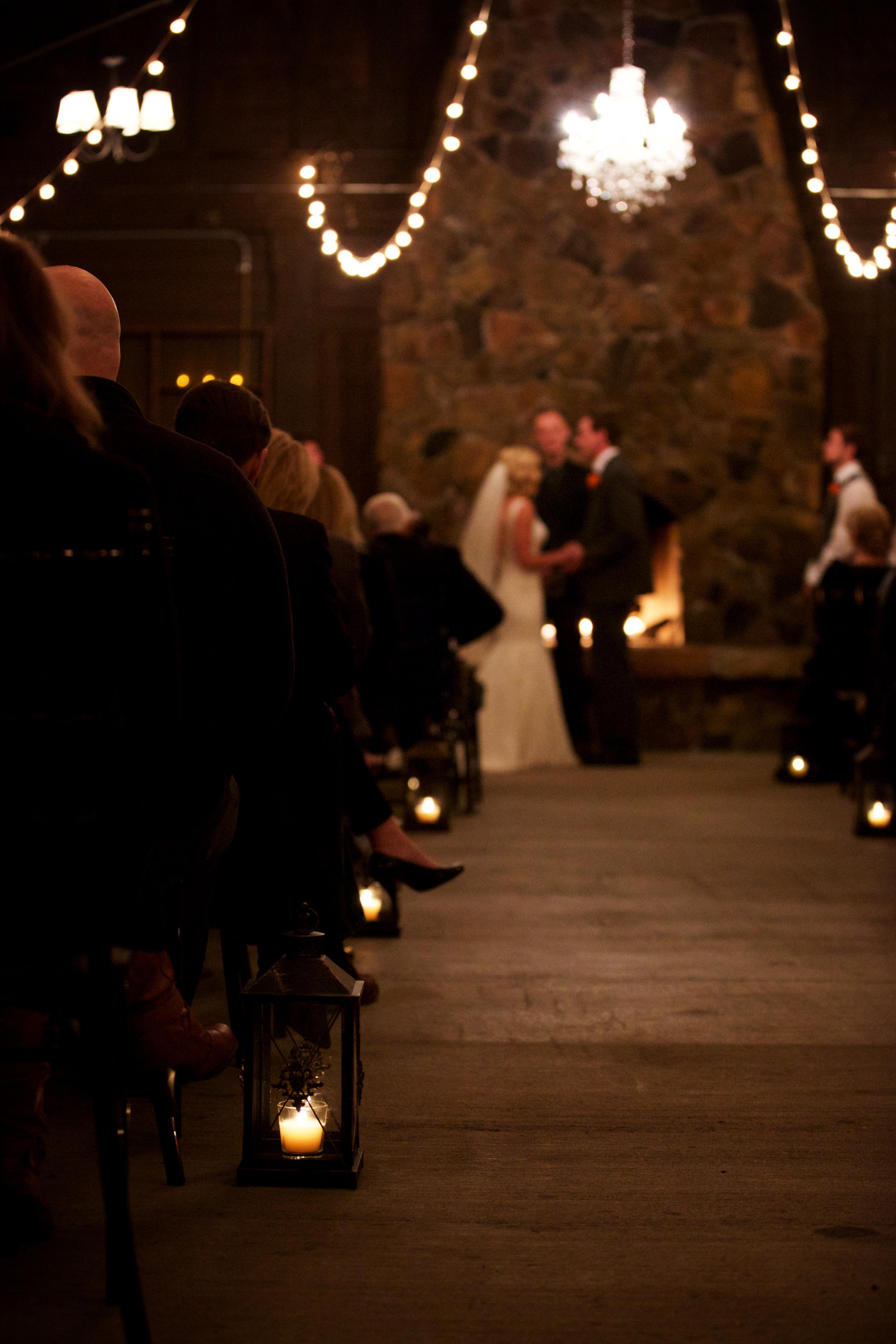 OneOne November wedding 073.jpg