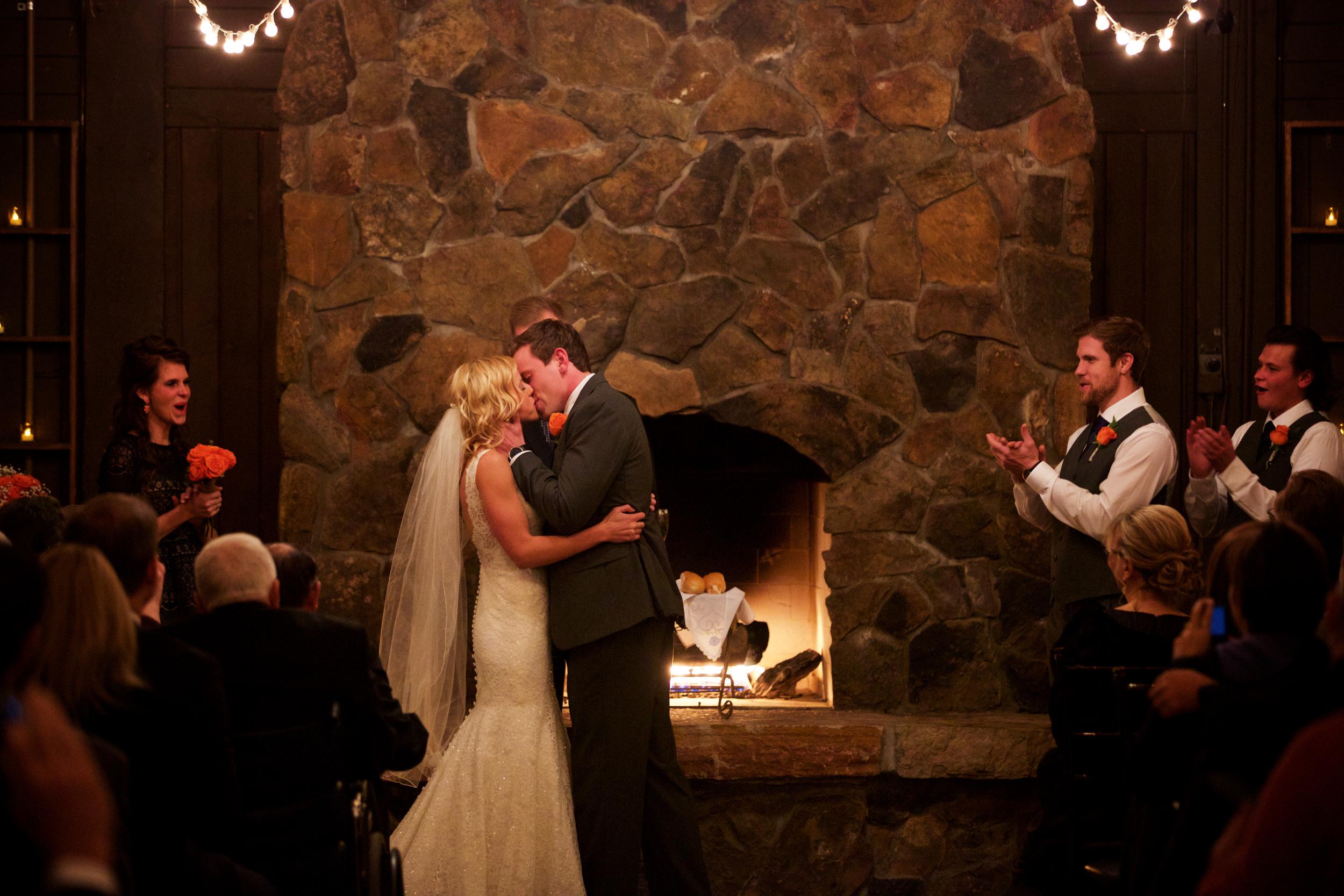 OneOne November wedding 075.jpg