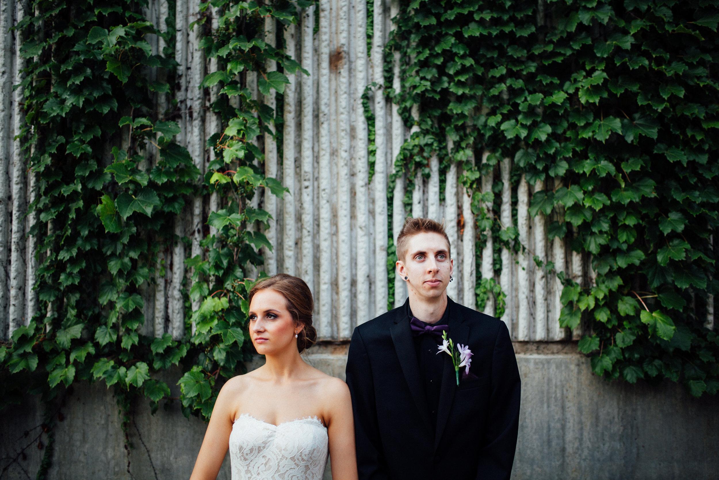 Ian Miranda Wedding-Ian Miranda-0355.jpg