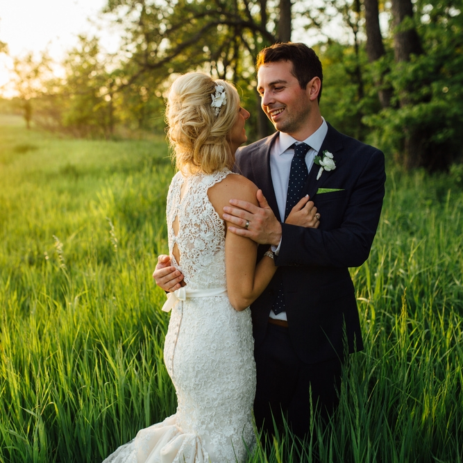 Basic - $39998 Hours of Coverage1 Photographer1 Videographer2-3 Minute Highlight VideoOnline Photo Gallery