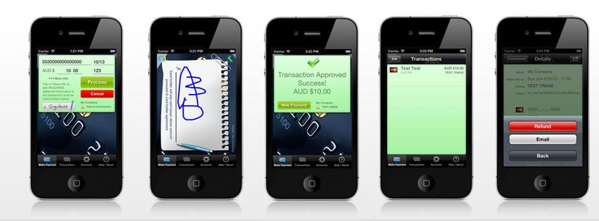 iPinPay-Facebook-Cover.jpg