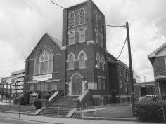 simpson churchbw.jpg