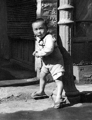 tokyo_child.jpg