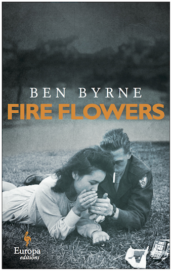 FIRE FLOWERS Cover Small.png