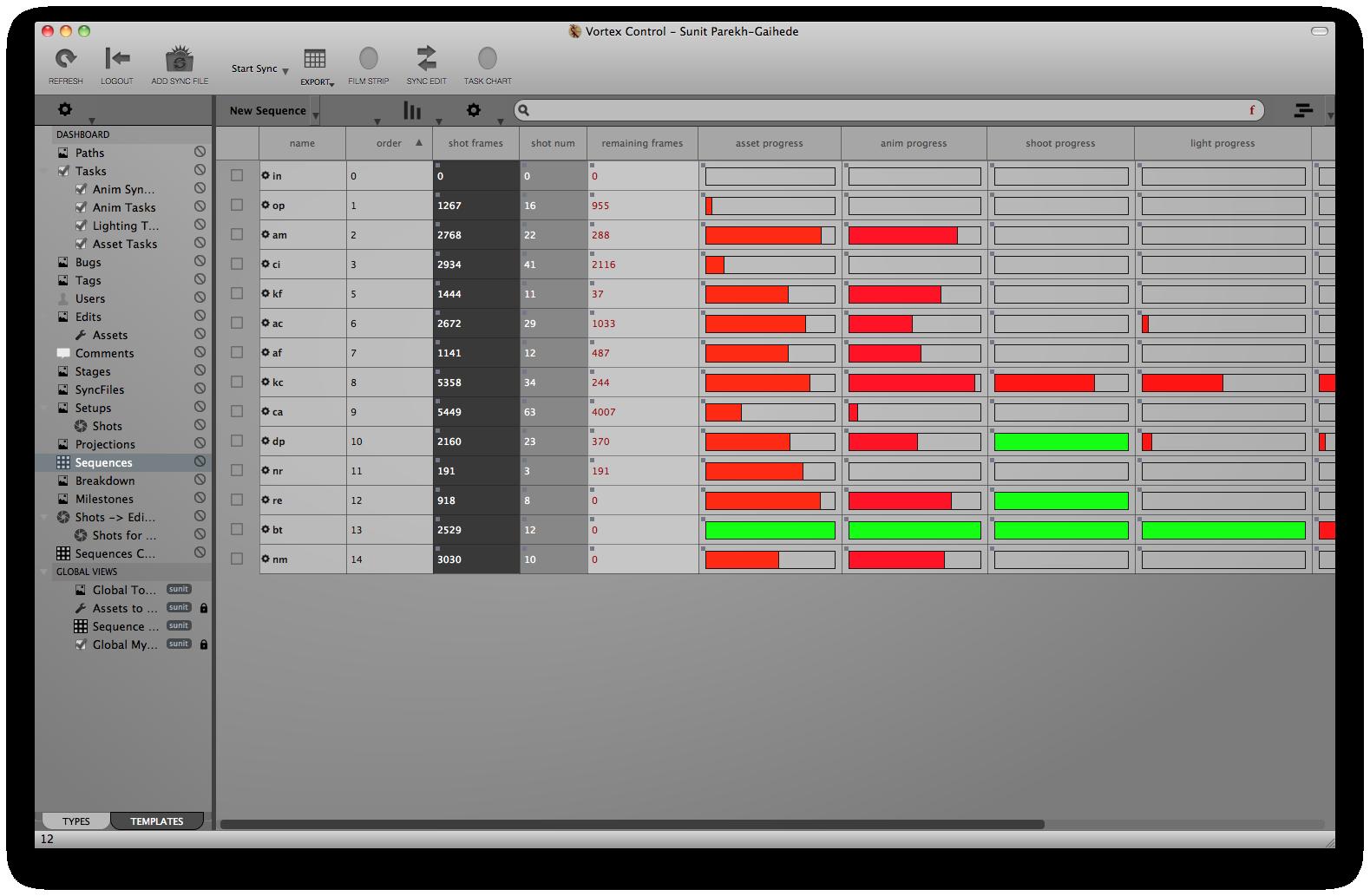 Screen shot 2013-01-10 at 10.50.55 .png
