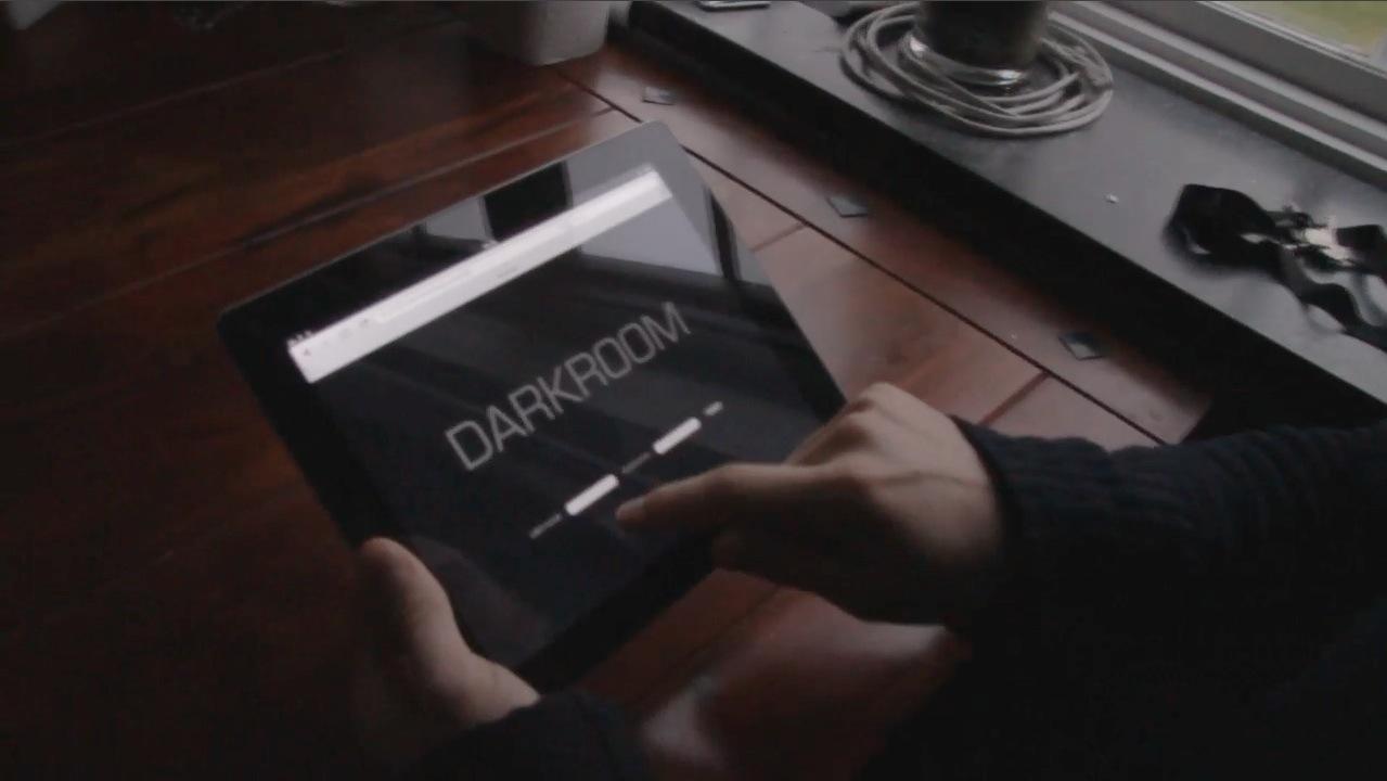 darkroom_3.jpg