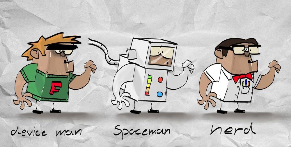 cavemanChar5_sm.jpg