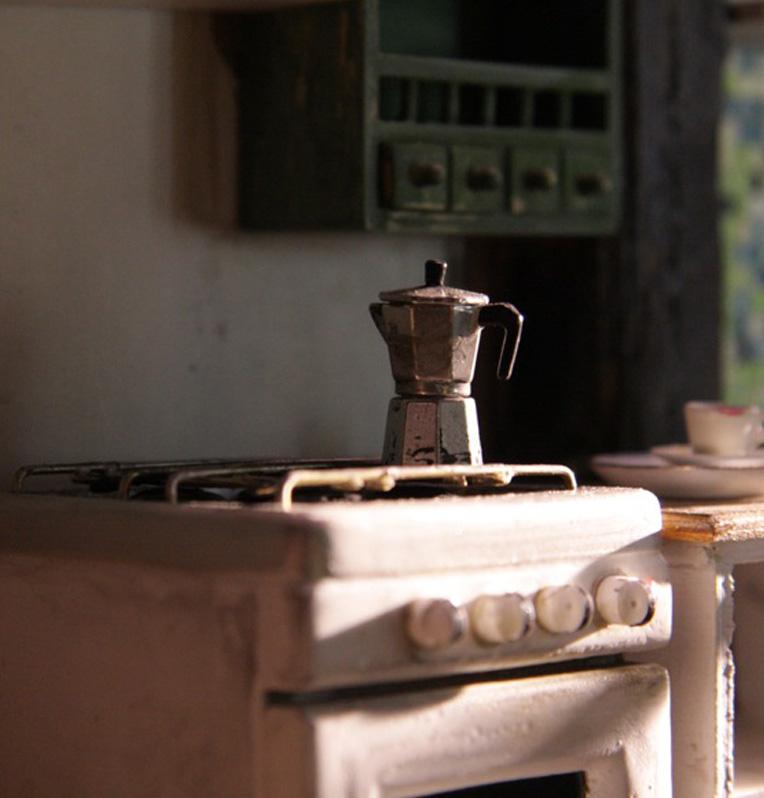 machine_espresso.jpg