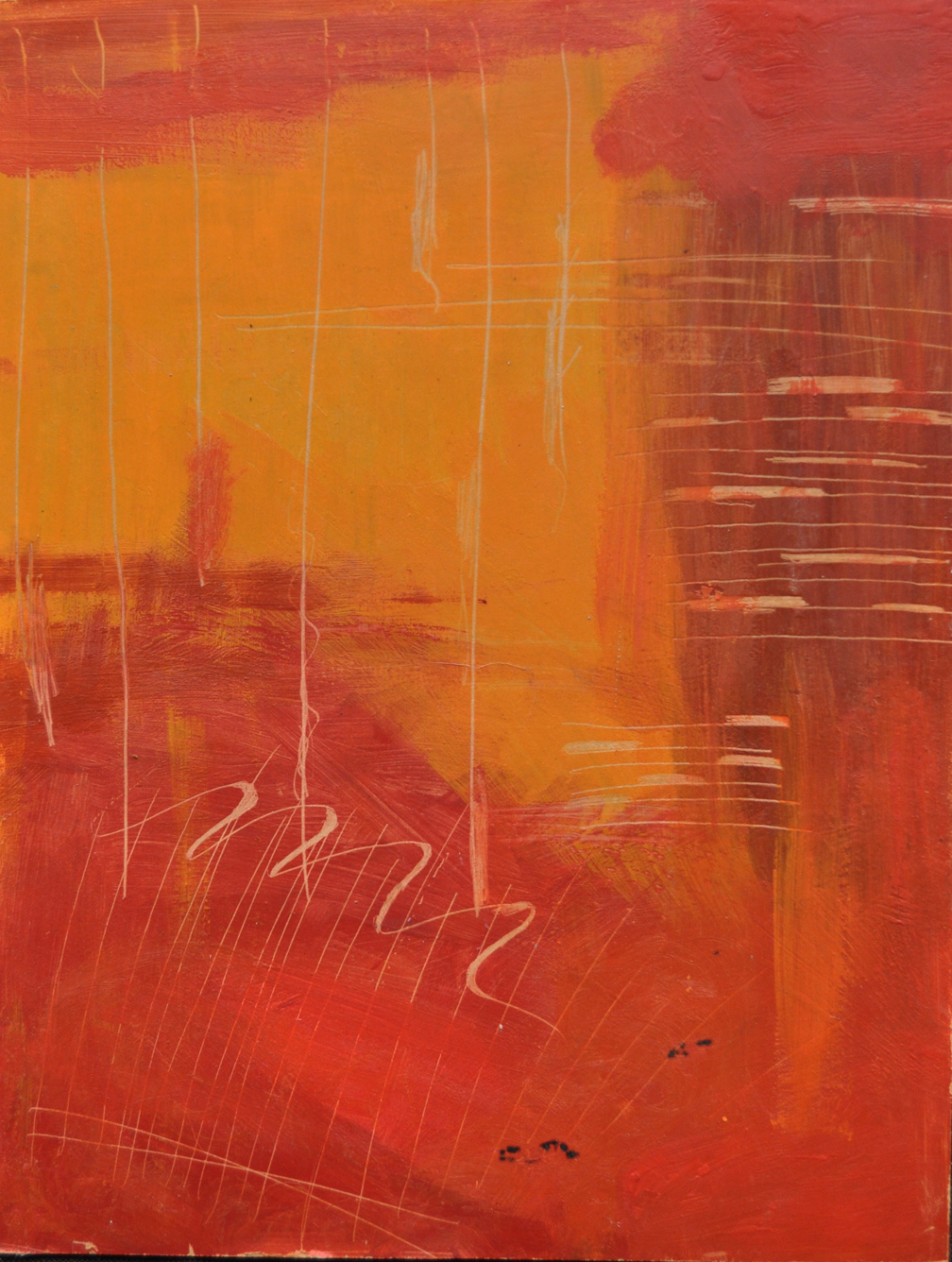 Orange1_oil WEB.jpg