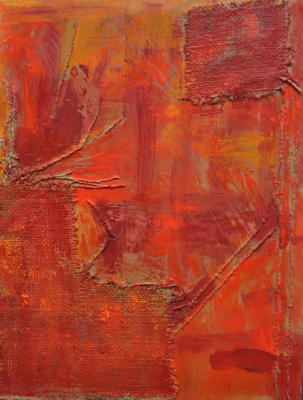 orange4_oilWEB.jpg