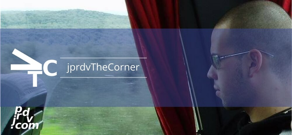 jprdvTheCorner