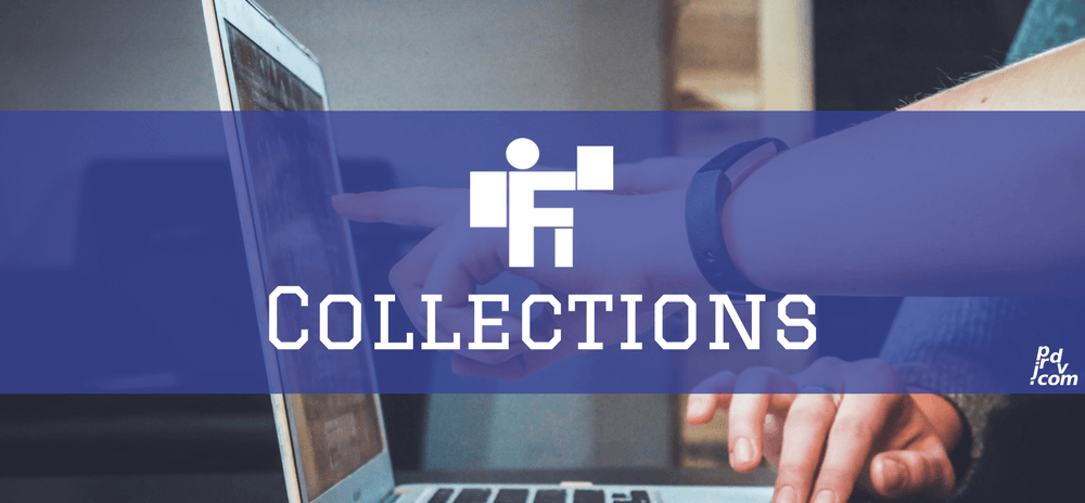 Freelanstyle Collections