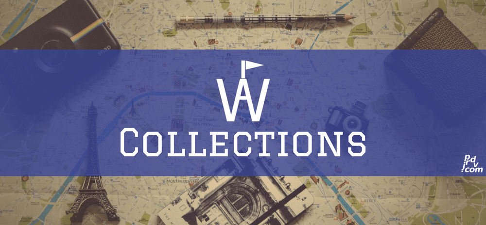 Workavel Collections