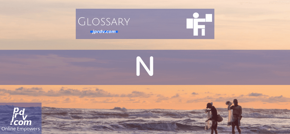 N (Freelanstyle Glossary)