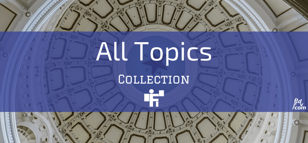 All Topics Freelanstyle Collection