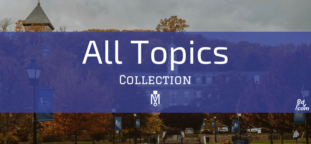 All Topics Magnobusiness Collection