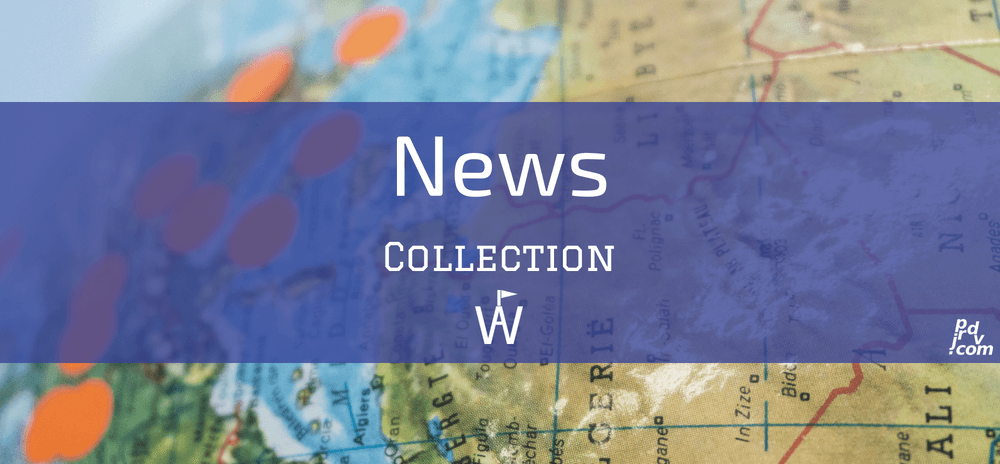 News Workavel Collection