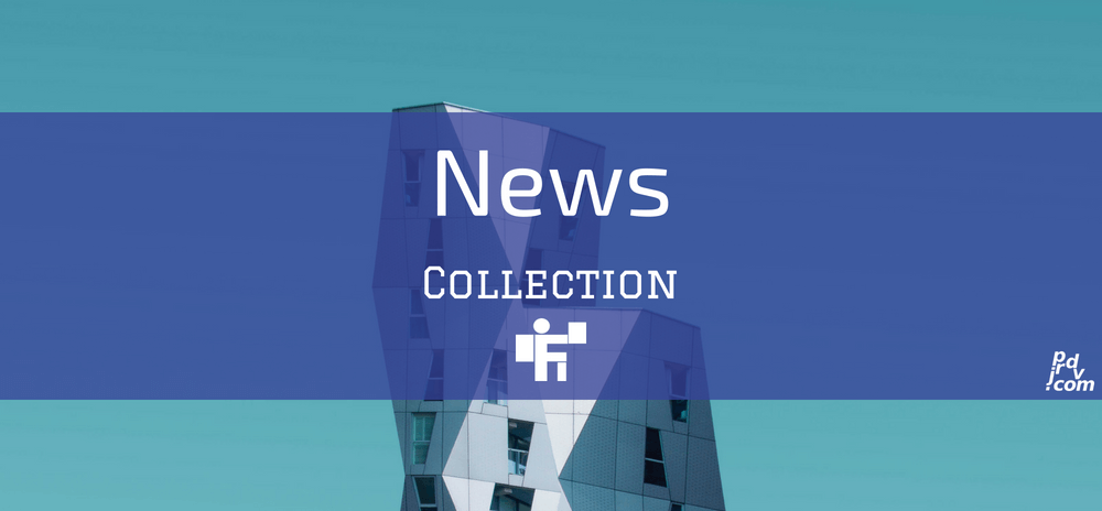 News Freelanstyle Collection