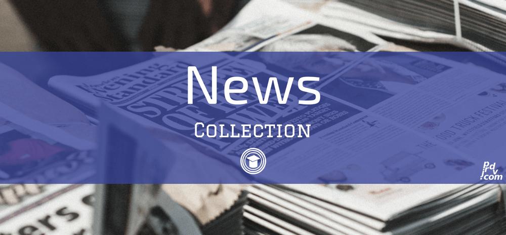 News OnlineEduReview Collection