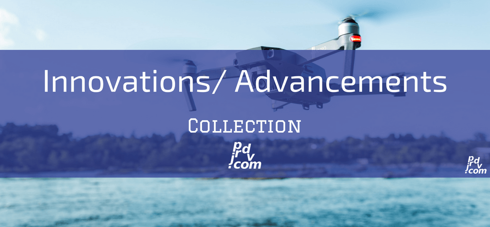 Innovations _ Advancements Site Collection