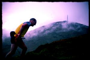 Up & Running Glen Mona Fell Race 17 03 12 0010.JPG