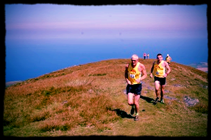 North Barrule Fell Race 30 07 11 37.jpg